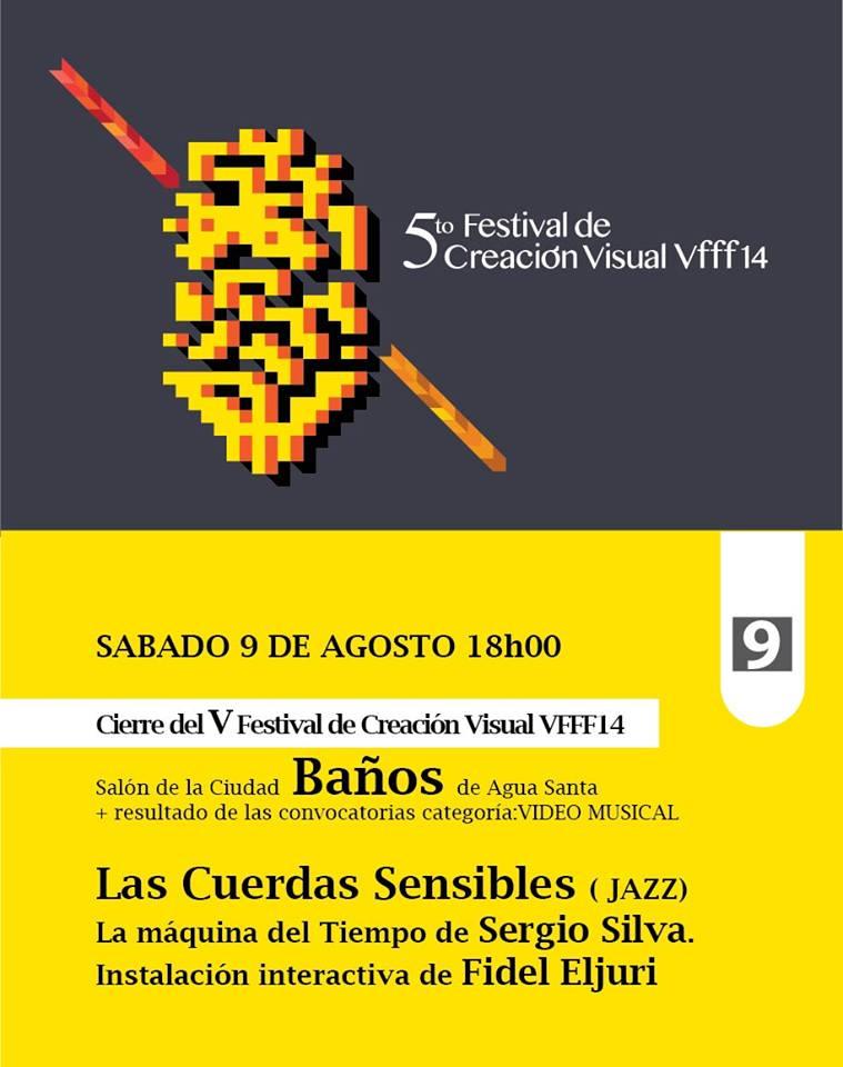 VFFF14_Fiesta de cierre